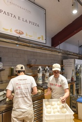 eataly Ge022016-022016-4706