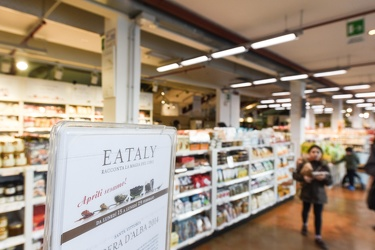 eataly Ge022016-4770