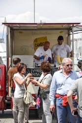 Slow Fish porto antico 052017-2778