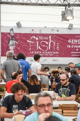 Slow Fish porto antico 052017-3261