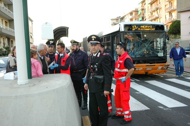 incidente autobus c europa 102006