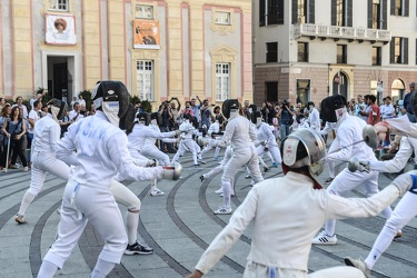 flash mob scherma 092014-6753