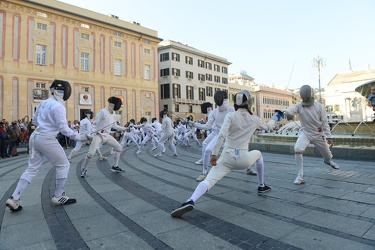 flash mob scherma 092014-6764