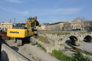 cantiere ponte CroGe032016