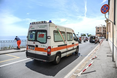 incidente mortale Nervi 062017-5969