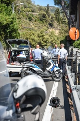 incidente mortale Sori 14082017-9066