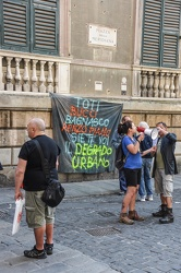 conv sicurezza protesta anarchici 01062018-5336