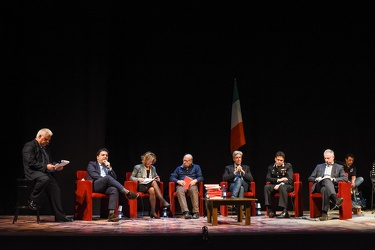 Salvatore Borsellino teatro stabile 102016-1844