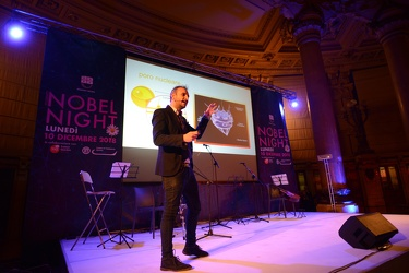 ig Nobel Night Ge10122018