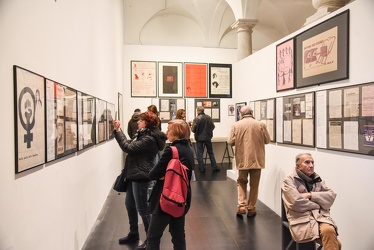 mostra Anni68 P Ducale 012017-8536