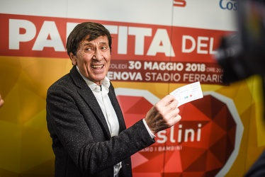 Gianni Morandi 105stadium 02032018-3434