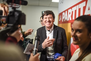 Gianni Morandi 105stadium 02032018-3478