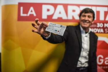 Gianni Morandi 105stadium 02032018-3481