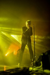 The Jesus and Mary Chain 22052018-2822