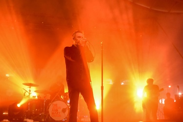The Jesus and Mary Chain 22052018-2829