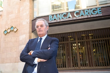 banche Ge