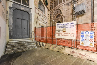 cantiere cattedrale San Lorenzo 01122015-8731