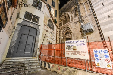 cantiere cattedrale San Lorenzo 01122015-8733
