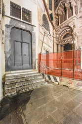 cantiere cattedrale San Lorenzo 01122015-8738