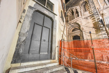 cantiere cattedrale San Lorenzo 01122015-8741