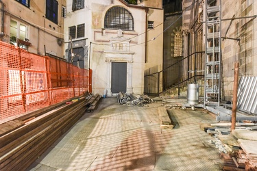 cantiere cattedrale San Lorenzo 01122015-8743