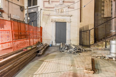 cantiere cattedrale San Lorenzo 01122015-8747