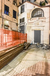 cantiere cattedrale San Lorenzo 01122015-8750