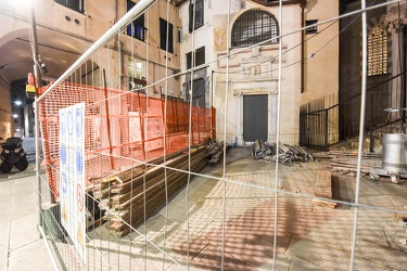 cantiere cattedrale San Lorenzo 01122015-8752