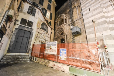 cantiere cattedrale San Lorenzo 01122015