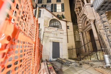 cantiere cattedrale San Lorenzo 01122015-8773