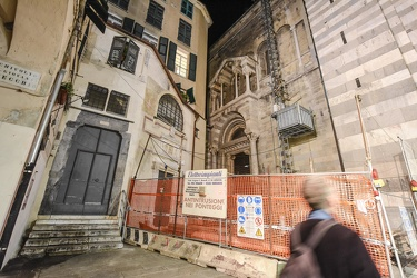 cantiere cattedrale San Lorenzo 01122015-8776