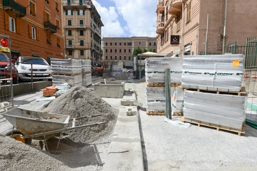 cantiere largo DePaoli Ge08072014