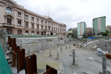cantiere s martino Ge23122012