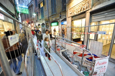 cantiere v Orefici Ge2011