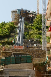 cantiere v piantelli Ge072014
