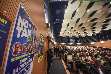 No Tax Day Lega 14122019-2873
