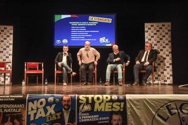 No Tax Day Lega 14122019-2980