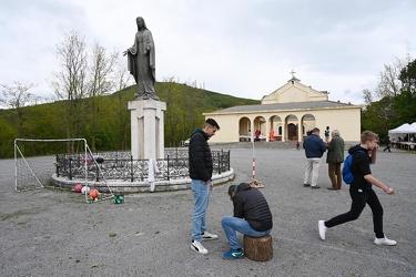 Obiezione Sputare logica chiesa monte fasce genova eroina Sermone Madisonbpmsph.org