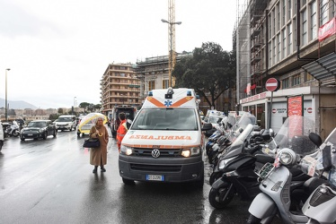 Galliera PS ambulanze 112017-1908