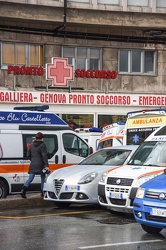 Galliera PS ambulanze 112017-1987