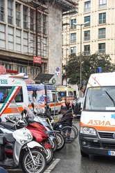 Galliera PS ambulanze 112017-2004
