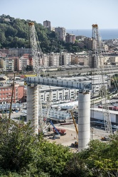cantiere nuovo Ponte 02102019-4419