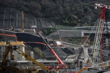 cantiere nuovo ponte varie 21022020-2501
