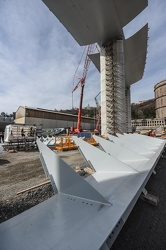 cantiere nuovo ponte varie 21022020-2524