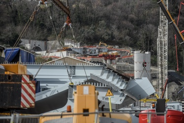 cantiere nuovo ponte varie 21022020-2666
