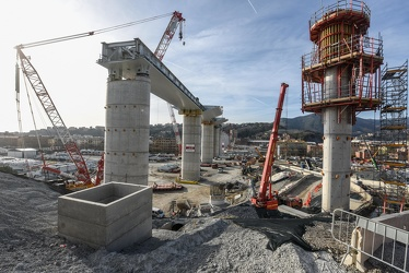 cantiere nuovo ponte varie 21022020-2986