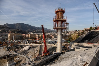 cantiere nuovo ponte varie 21022020-3035