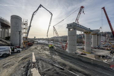cantiere nuovo ponte varie 21022020-3064