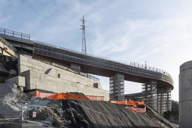 cantiere nuovo ponte varie 21022020-3106