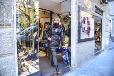 shopping solidale Certosa 15122018-7333